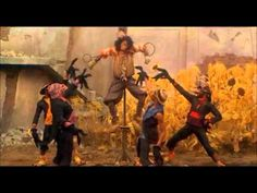 Michael Jackson the Wiz - Bing video Music Like, Music Is Life, 70s Music, Michael Jackson The Wiz, Old School Music, Classic Songs, Family Values, Universal Pictures, Motown