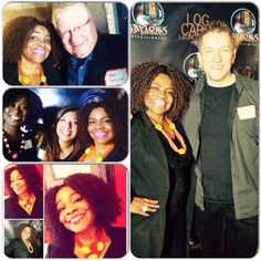 Great networking last night. From entertainment to business. Big thanks to the Saylor brothers for the invite. It was great to meet Fred Cannon who for more than forty years, has worked in various roles in the music industry as a musician, music producer, radio DJ, songwriter, lecturer, marketing and promotion consultant, A and R expert, music publisher, music lobbyist, music business historian, artist development mentor and government relations professional. Has worked with many well known…
