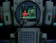 a resource of original and found (post)-cyberpunk everythings. Aesthetic Gif, Retro Aesthetic, Aesthetic Pictures, Cyberpunk Anime, Space Pirate, Robot Concept Art, Futuristic Art, Cowboy Bebop, Science Fiction Art