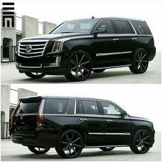 Big ol' family car.  Big.