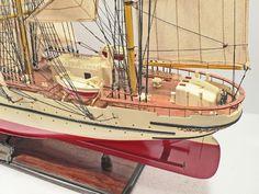 Image result for harold underhill sailing ship plans