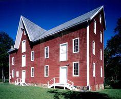 Kerbys Mill Medford NJ