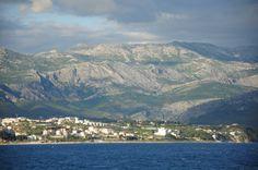 Bol, Croatia - sooo gorgeous