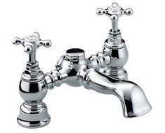 Bristan Trinity bath filler tap in chrome. Just £249 https://www.taps4less.com/PP/B-TYBFC.html