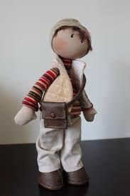 boneca russa - Pesquisa Google