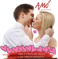 peta valentine's day ad