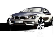 Photo de l'album BMW - GooglePhotos