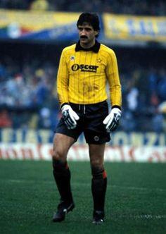 Giuliano Terraneo, AC Milan