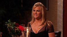 Sami Brady #Days of our Lives Wednesday, 1/2/13
