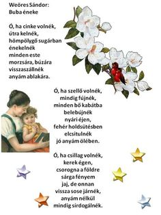 Toddler Activities, Kindergarten, Poems, Anna, Children Activities, Poetry, A Poem, Kindergartens, Preschool
