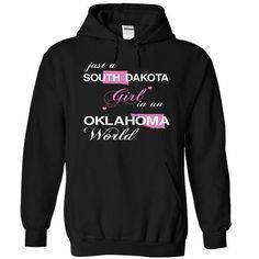 046-OKLAHOMA BUBBLE GUM - #summer shirt #hoodie allen. THE BEST => https://www.sunfrog.com/Camping/1-Black-81649511-Hoodie.html?68278