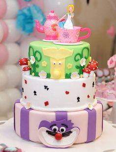 decoracao-festa-infantil-provencal.jpg (441×580)
