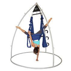 Omni Gym handstand 600 I want I want I want