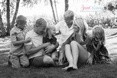 Sweet Kisses Photography » Geneva, IL Photography - Specializing in Couples, Maternity, Newborn, Family and Graduate Photography