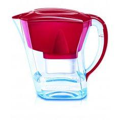 Aquaphor AGAT 3.8 L filter jug