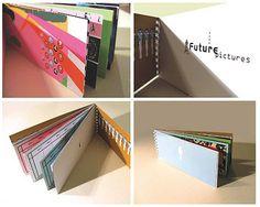 Best of Brochure Design