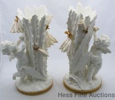 Moore Brothers Porcelain - Bing Images