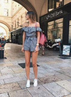 10 Unique Outfits Perfect For Summer - - 10 Unique Outfits Perfect For Summer – Best Picture For cute outfits For Your Taste Y - Cute Spring Outfits, Trendy Summer Outfits, Unique Outfits, Outfits For Teens, Casual Outfits, Cute Outfits, Fashion Outfits, Casual Goth, Casual Dressy
