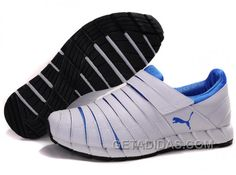 a27cae144b9d 7 Best puma- lazy insect low men shoes images
