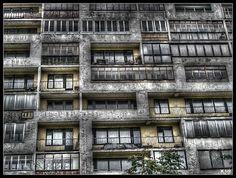 apartments in Belarus