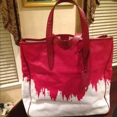 Additional YSL pics YSL large tote YSL Bags