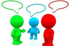 Các ace bô lão cho e xin ý kiến – Sinh Viên Confession – Giao lưu chia sẻ kiến thức và kinh nghiệm