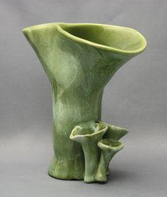 Vase, Kupittaan Savi   Shopping Place for Friends of Old Antique Dishware - Dishwareheaven.com