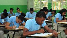 167,787 estudiantes son convocados por ME para Pruebas Nacionales