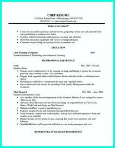 02c47cc4b2a87c72b058353c8ebcfa12--futures-company-company-check Cover Letter Samples Cook Jobs on for nurse, examples for first, career change, for engineering,