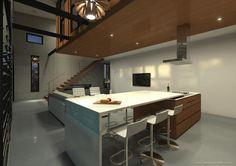 Aplin Terrace #1