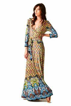 On Trend Paris Dress Blue Bohemian 3/4 Sleeve Long Maxi Dress (Small) On Trend,http://www.amazon.com/dp/B00ITZB124/ref=cm_sw_r_pi_dp_RQKitb1BQE79PTJQ only $68.
