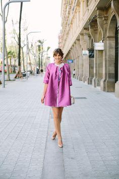look_invitada_boda_miss_cavallier_102