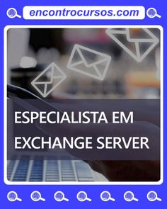 microsoft exchange server 2010 keygen