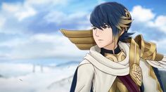 Fire Emblem Heroes brings the series to mobile phones next month: A big focus of Nintendo's Fire Emblem direct was the series' first mobile…