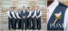 TheElmsWedding_KansasCityWeddingPhotographer_0020
