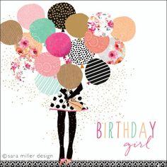 happy birthday for girl 54 Best Happy birthday Girl! images | Happy birthday girls  happy birthday for girl