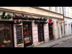 Mio Corazon Tapas Bar ZagrebNova Lokacija Radiceva 16 (centar)