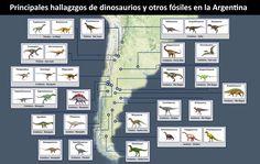 Gallery Wall, Floor Plans, Diagram, San, Frame, Home Decor, Maps, Argentina Map, Dinosaurs