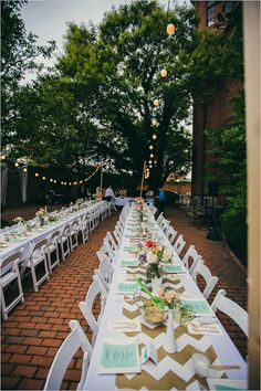 Modern mint and peach wedding. Captured By: Jessica Love Photography #weddingchicks http://www.weddingchicks.com/2014/09/24/modern-mint-and-peach-wedding/