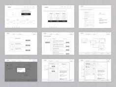 Planner-wireframes-lg