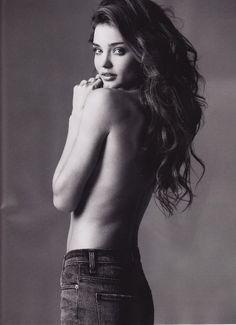 Miranda KERR - star - photoshoot - celebrity - model - celebs - supermodel - celebrities