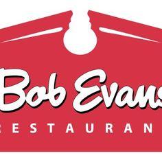 Can I Eat Low Sodium at Bob Evans