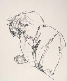 ansiedad, depresión, performatividad, identidad