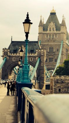 #uk tower bridge