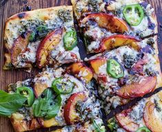 11 Pizza Recipes To Try At Home That Are Just As Good As Delivery, If Not Better