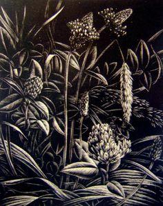 Prints & Graphics - Ernest Mervyn Taylor - Page 4 - Australian Art Auction Records Australian Art, Art Auction, Art Boards, Printmaking, Artist, Prints, Painting, Image, Painting Art