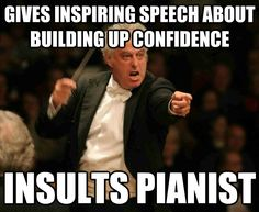 11 Best Choir Memes Images Choir Memes Choir Choir Humor