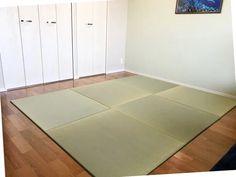 Kokoro, Tile Floor, Wordpress, Flooring, Tile Flooring, Wood Flooring, Floor