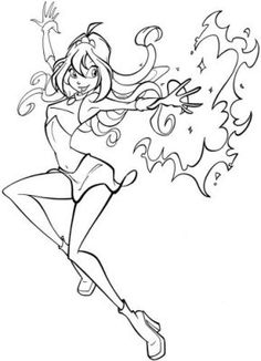 Find This Pin And More On Coloring Pages By Nora Demeter