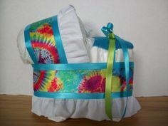 44 Best Bob S Baby Shower Images On Pinterest Baby Boy Shower